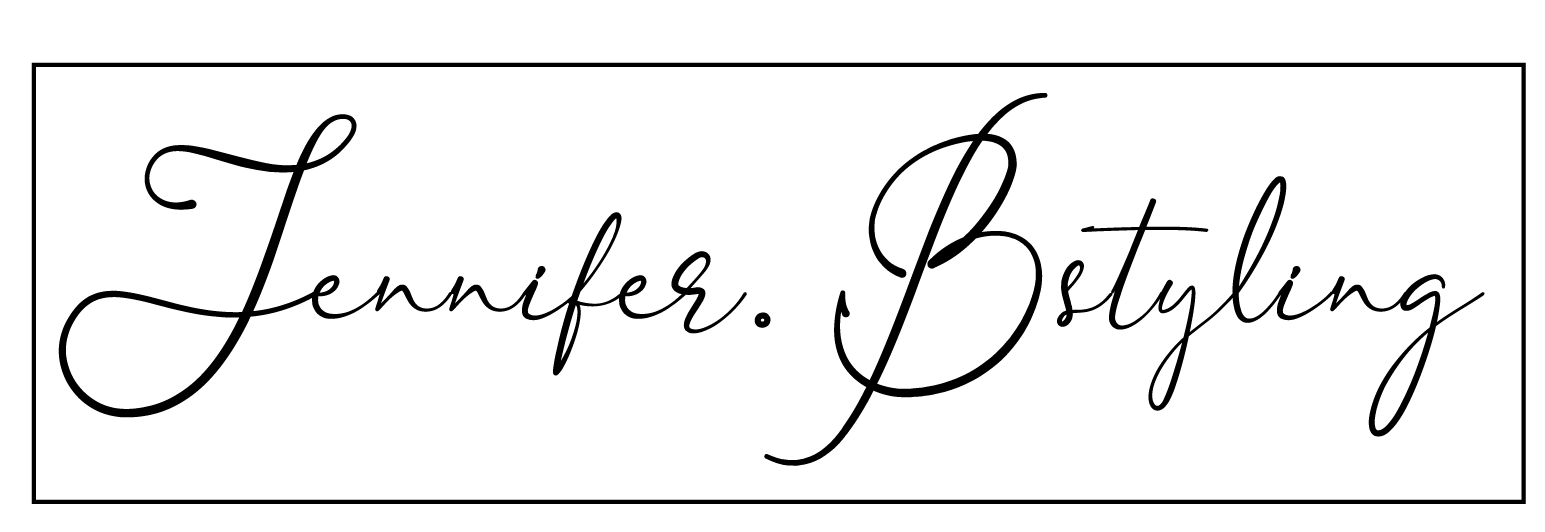 NBR™ Install / Upkeep